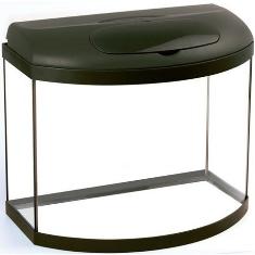 аквариум для рассады