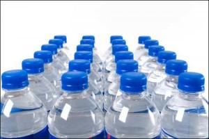 Пластиковые бутылки для утепления теплицы